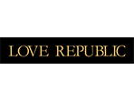 Промокод Love Republic