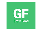 Промокод GrowFood