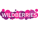 Промокод Wildberries