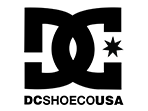 Промокод DC Shoes