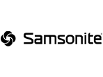Промокод Samsonite
